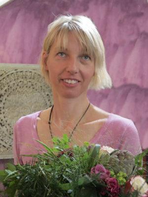 Susanne Ott
