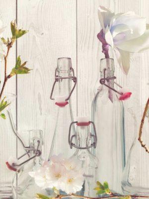 Vasen & Gefäße