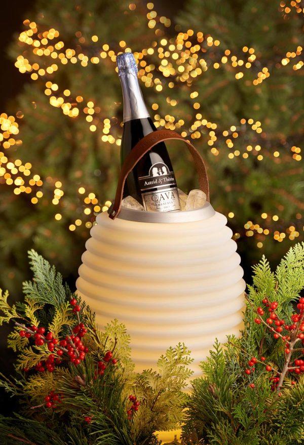 Nikki Amsterdam46664c_nikki_amsterdam_florales_wohnen_@home_Weihnachtsgeschenk