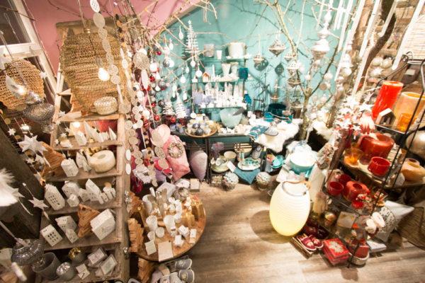 geschenke und dekorationen online shop florales wohnen home. Black Bedroom Furniture Sets. Home Design Ideas