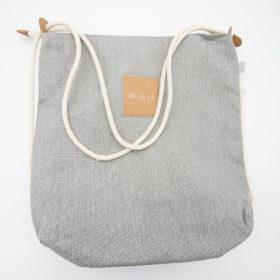 LIEBLINGE Handtasche OH LA LA Rucksack Räder 13361 - Komplett liegend