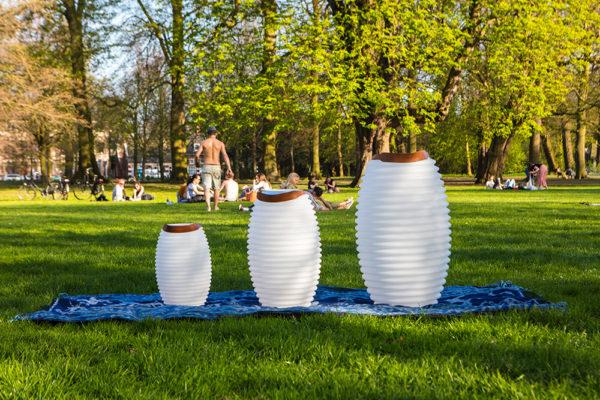 nikki_amsterdam_florales_wohnen_@home_picknick