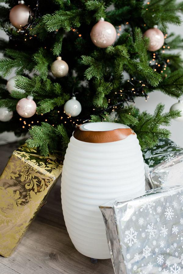 Nikki.Amsterdam Kerst 1 (10)_nikki_amsterdam_florales_wohnen_@home_
