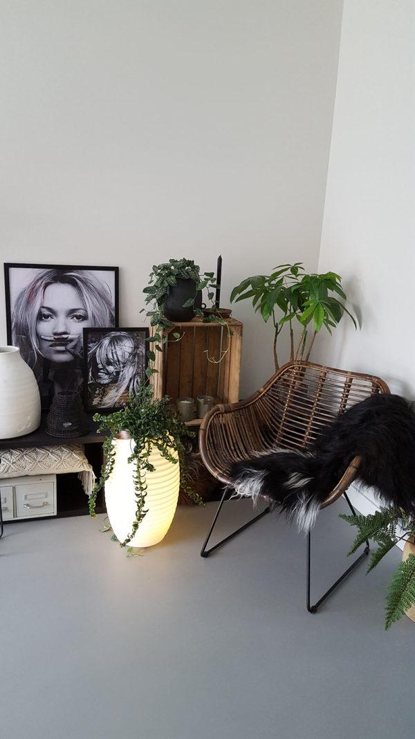 bluetooth-speaker-lamp-wijnkoeler-nikki-amsterdam_nikki_amsterdam_florales_wohnen_@home_Blumentopf