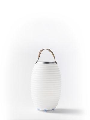 Nikki Amsterdam - the Original 2018 - The. Lampion by florales wohnen @home - Größe 35cm