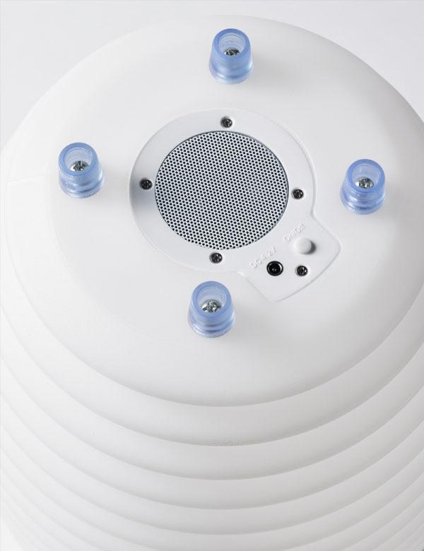 nikki-amsterdam-lampion-speaker-onderkant_florales_wohnen_@home_