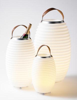 nikki-lampion-original-gegroepeerd_florales_wohnen_@home_