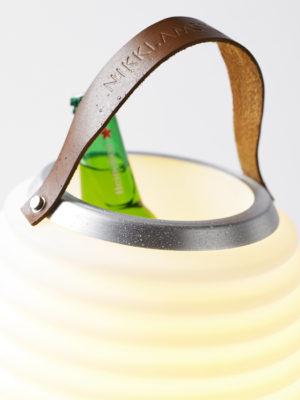 nikki-lampion-original-wijnkoeler_florales_wohnen_@home_