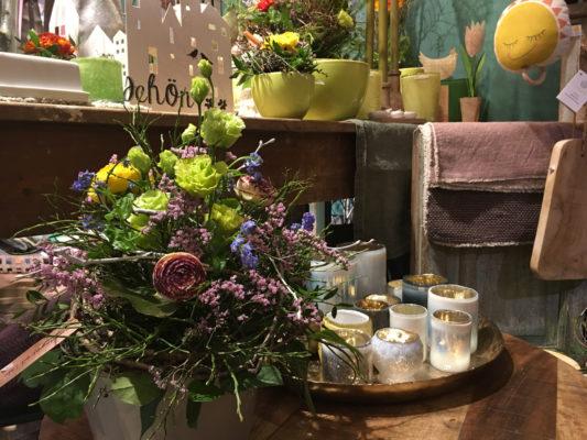 Florales Wohnen Ladengeschäft Dinkelsbühl 2019 -10