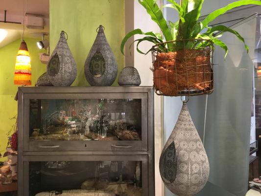 Florales Wohnen Ladengeschäft Dinkelsbühl 2019 -14