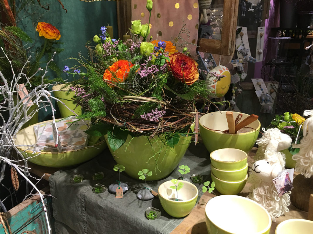 Florales Wohnen Ladengeschäft Dinkelsbühl 2019 -16