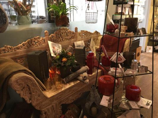 Florales Wohnen Ladengeschäft Dinkelsbühl 2019 -3