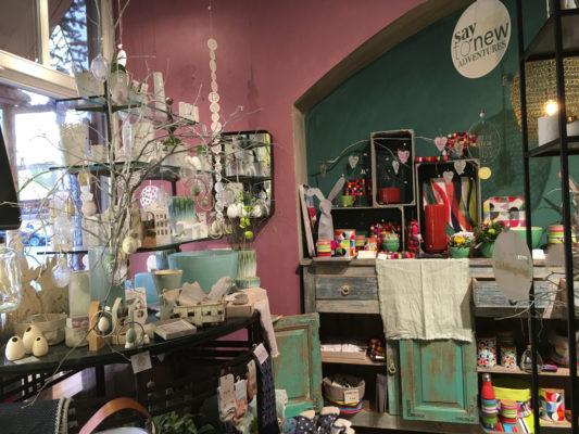 Florales Wohnen Ladengeschäft Dinkelsbühl 2019 -30
