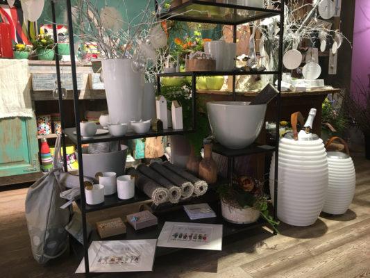 Florales Wohnen Ladengeschäft Dinkelsbühl 2019 -32