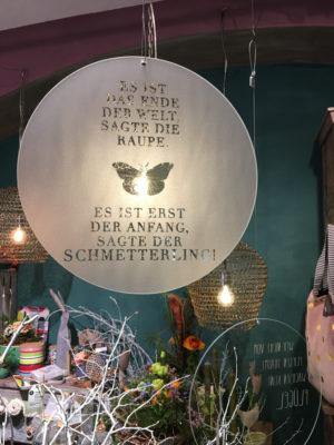 Florales Wohnen Ladengeschäft Dinkelsbühl 2019 -34
