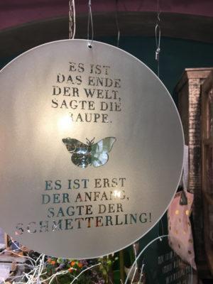 Florales Wohnen Ladengeschäft Dinkelsbühl 2019 -35