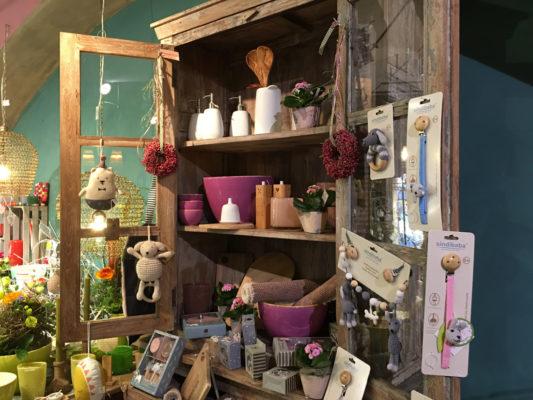 Florales Wohnen Ladengeschäft Dinkelsbühl 2019 -8