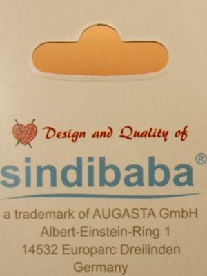Sindibaba Adresse